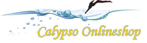 Calypso Unternehmen